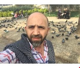 Akın_Akcan