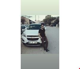 Polat0665