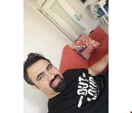 Ahmet27