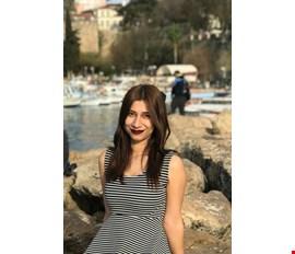 Pınar09