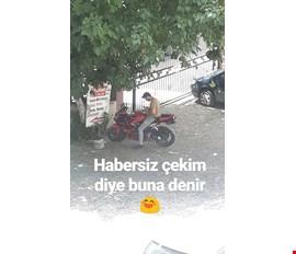 Yersguxan