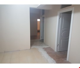 avcılar parseller kiralık bodrum kat odalar