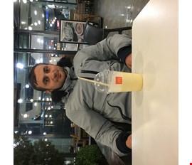 Ahmet123321