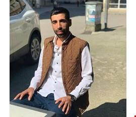 Mehmet3333qq