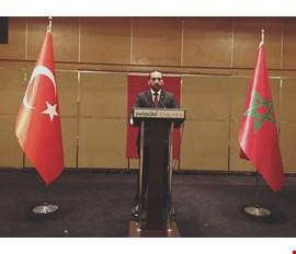Omer Alkhalil