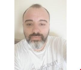Özgür59