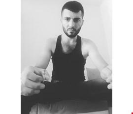 İbrahim2134İ