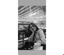 Ressam_hanım