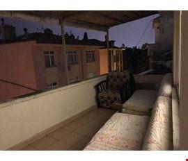 Zeynep Kamil'deki 3+1 evimize ev arkadaşı arıyoruz :)