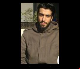 Ahmetatasever