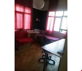Esat'ta Full Eşyalı evde Full eşyalı kiralık oda