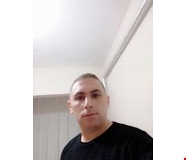 Murat 35