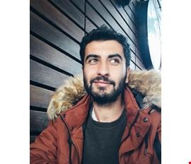 Muhammedyurtseven
