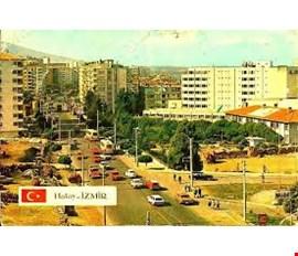 Mustafa.Yenal