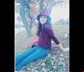 Zeynepe