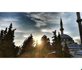 ZEYNEP KAMİL'DEKİ EVİME ACİL EV ARKADAŞI!!! (kira fatura dahil)