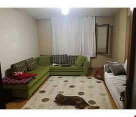 Ortaköy'deki evime kadın ev arkadaşı arıyorum