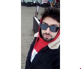 eren mehdi