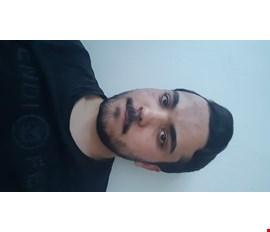 furkan_ozcan0