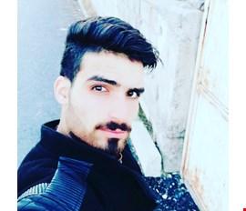 Muhammed54