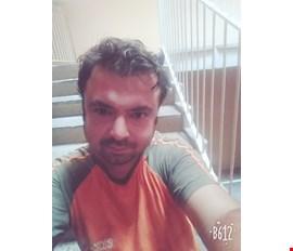 Mustafa013