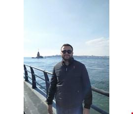 Ammar Farra