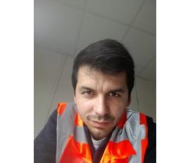Muhammedhuseyin
