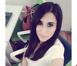 Aynur M