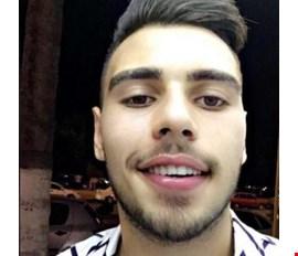 MuhammedKiraz
