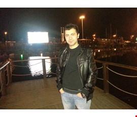 Murat.y.