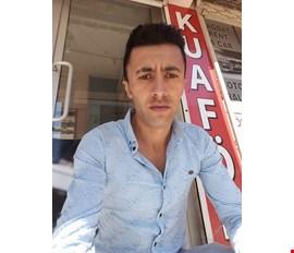 Kordon Ali