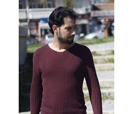 Mehmet33