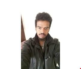 Abdulwaheed