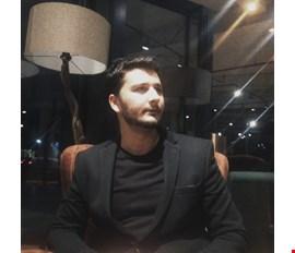 Kerem Karakaş