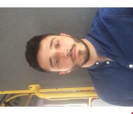 Ahmet644