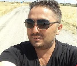 Ahmet_KAYA