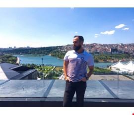Murat Onur