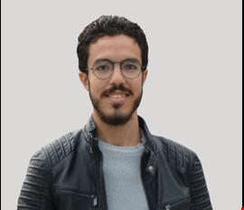 Mazen Hammam