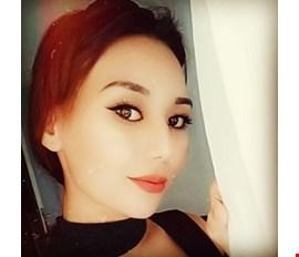 Kamilla KAMİLLA