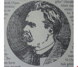 Zeynep p.