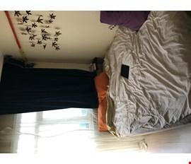 Rahat ve temiz bir oda