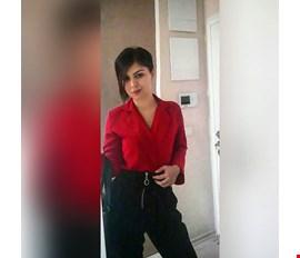 Aynilay