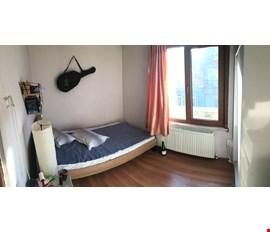 Eşyalı evime ev arkadaşı arıyorum/ Kadıköy