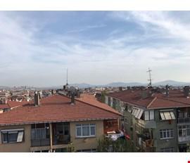 Faturalar Dahil 650 TL Bostancı - Altıntepe (ulaşım metro minübüs otobüs yürüme mesafesinde)