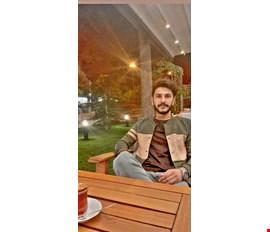 Mustafa0