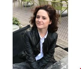 Polinaa
